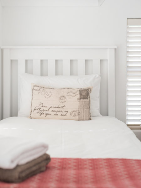 airbnb photography professional lucia pinto lupiphoto manor 4 airbnb guesthouse